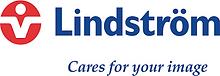 lindstrom_logo.png
