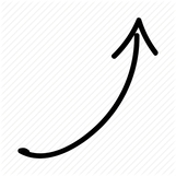 hand_drawn_arrows_2-33-512.png