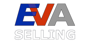 EVA Selling™ for innovative solutions in PGN.global