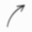 drawn-arrow-png-5.png