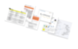 Produs Agile Implementation Methodology - Solution Selling approach based agile methodology