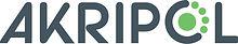 Akripol_logo.jpg