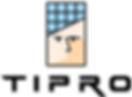 tipro_keyboards_logo_edited.png