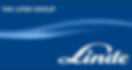 linde_group_logo.png