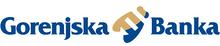 gorenjska_banka_gbkr_logo_edited.png