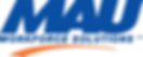 mau_workforce_solutions_logo.png