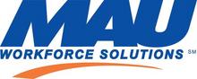 mau_workforce_solutions_logo.png