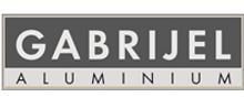 gabrijel_aluminium_logo_edited.png