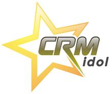 crm_idol_logo.png