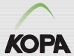 kopa_logo.png