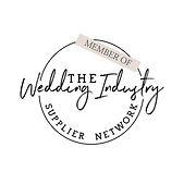 wedding industry supplier network.jpg