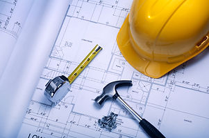 Insurance Company Alaska, Managing General Agency, Insurance Brokers, Property Casualty, Insurance, MGA