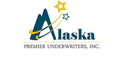 Insurance Company Alaska, Managing General Agency, Insurance Brokers, Property Casualty, Insurance, MGA