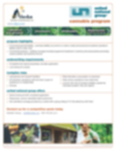 UNG FL 2089 0818-CBWP - Cannabis - AKPU.