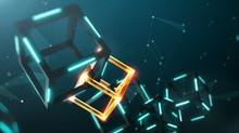 Por que o Blockchain (pode) estar chegando a uma implementação IoT próxima