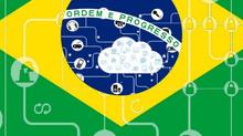 Associação Brasileira de IoT promove primeiro congresso para fomentar o avanço da aplicação da tecno