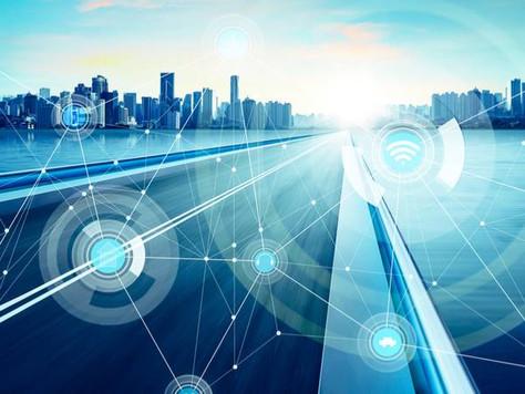Saltando para a revolução da IoT com os olhos bem abertos