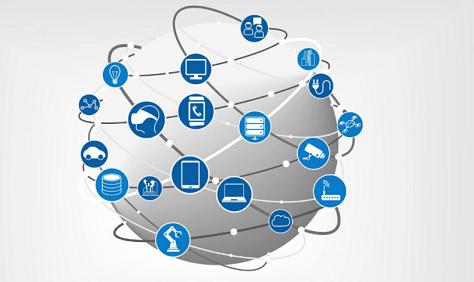 Base mundial de IoT em redes móveis aumentará quatro vezes até 2024