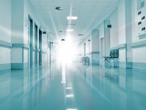 Cluster de tecnologias para a saúde  promove a integração de instituições gaúchas que atuam no setor