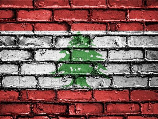 ¿Qué está pasando con la economía libanesa?
