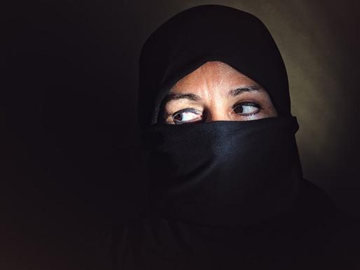 La mujer según el Estado Islámico