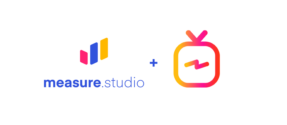 Dive Deeper into Instagram Video with our New IGTV analytics! - Measure Studio