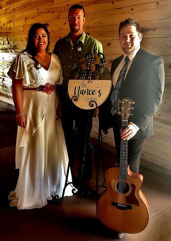 Nance Wedding.jpg