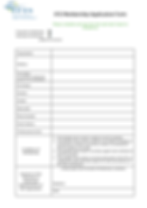 Membership application form image_edited