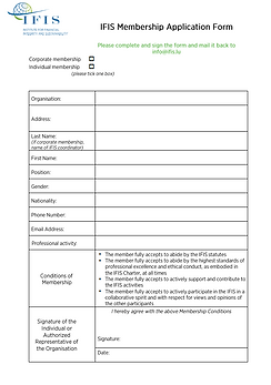 Membership application form image_edited