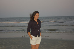 23-Carmen-at-beach-5.jpg