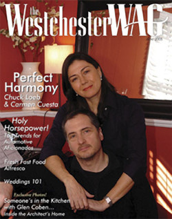 25-Magazine-Cover.jpg