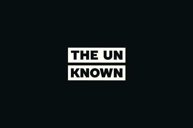 The Unknown_1.jpg