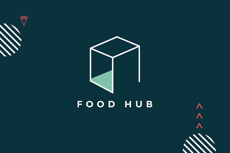 Food Hub_1.jpg