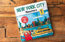 CityMonsterNYCBis_1.jpg