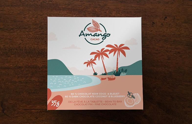 Amango_Cacao_1.jpg