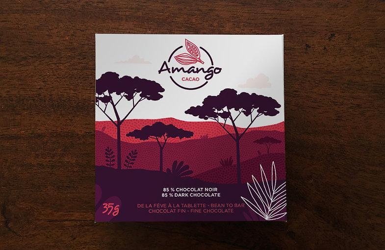 Amango_Cacao_2.jpg