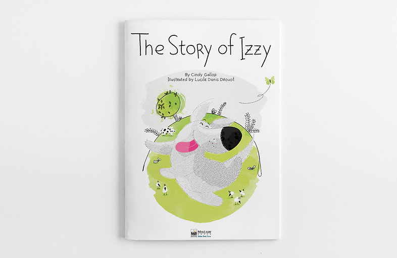 StoryOfIzzy_1.jpg