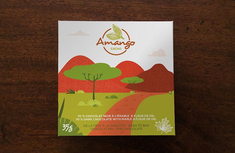 Amango_Cacao_9.jpg
