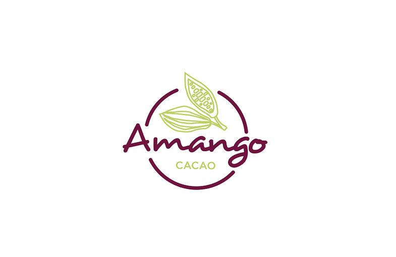 Amango_Cacao_0.jpg
