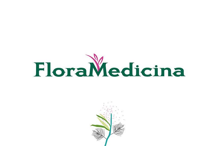 Floramedicina_1.jpg