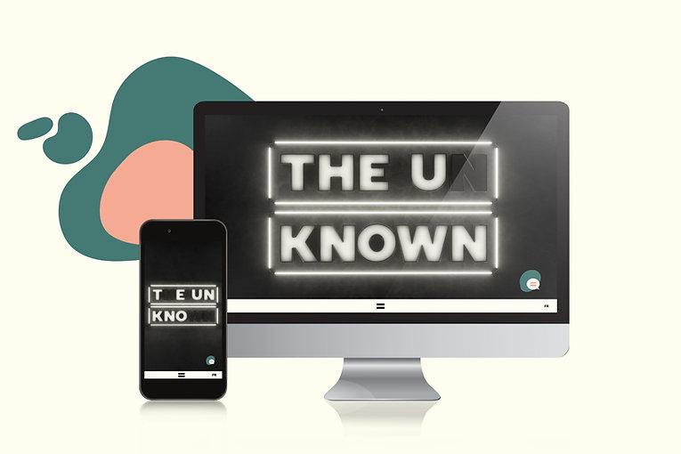 The Unknown_12.jpg