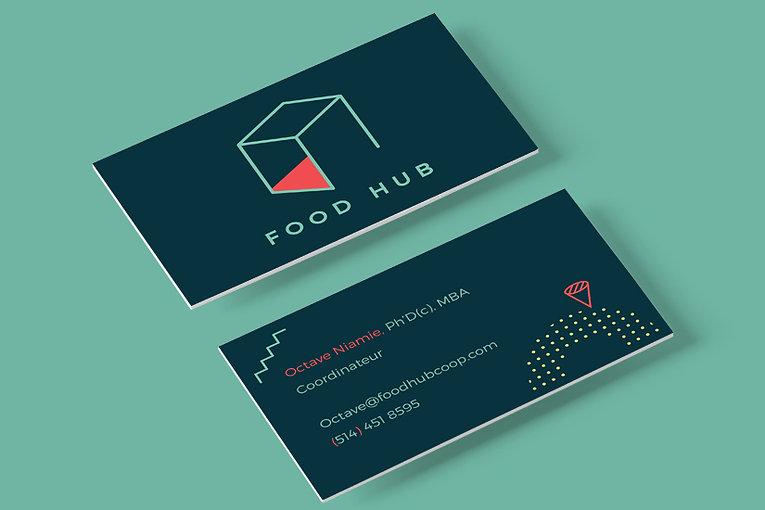 Food Hub_2.jpg