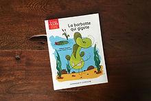 BarbotteGigotte_1.jpg