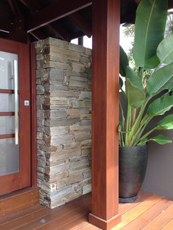 Schist Dry Stack Walling Stone