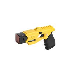 PhaZZer Enforcer Electroshock Pistol