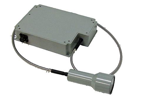 UC-5 OEM Laser Module