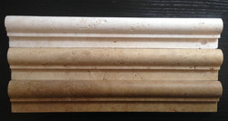 3 Colours of Cappings Available