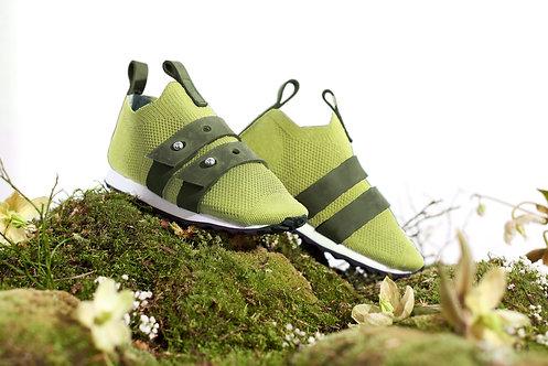 LILLA green