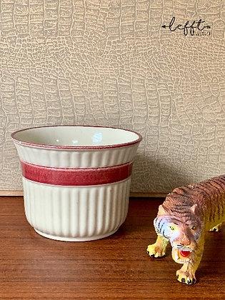 Vintage Keramieke Pot 2110/13
