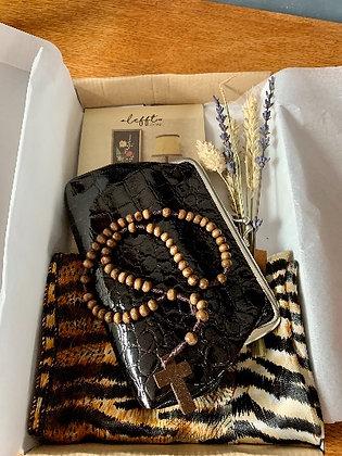 Cadeaupakket 'Vintage chic'